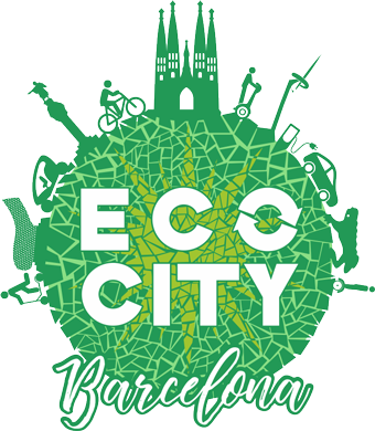 Barcelona ECO CITY